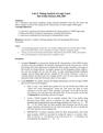 Lab 4: Timing Analysis of Logic Gates
