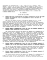 CASE - DEPARTMENT OF TRANSPORTATION v. JOE C. ROWE