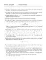 Recitation Plan 4