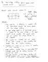 Quasi-square wave resonant switch