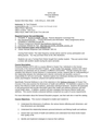 Fall 2011 GHTH100 syllabus Prodoehl