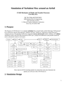 Mechanics of Fluids and Transfer Processes