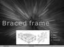 09-braced-frame