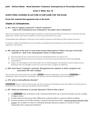 Study guide exam 4