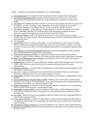 Ch.7 Vocabulary