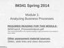 IM341sp14_1_processes(1)