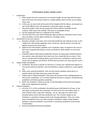 Civ Pro Notes Weeks 1 & 2