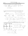 ECE204Sp14Exam2Solution