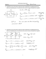 ECE204Fall2013Exam1Solution