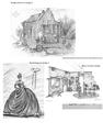 costume design examples