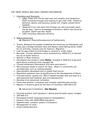 1.22 History Notes