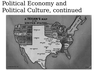 Culture and Economy 2 015 (1)