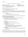 Syllabus_CHEM101_SP2015