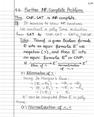 CS 6363 Chapter 9.2