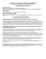 MGMT3600sylSpring2015online(3)