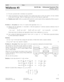 midterm03_solutions
