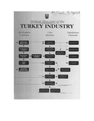 industry_flow_charts
