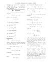 Homework 14.8-solutions