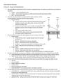 bio psych study guide final