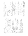 notes-6363-001-2015s-27