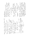 notes-6363-001-2015s-21b