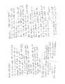 notes-6363-001-2015s-24