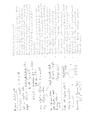 idsa-2015s-28_AllPairShortestPaths_MemManagement_ADT