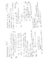notes-6363-001-2015s-02