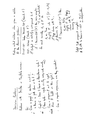 notes-6363-001-2015s-08-supplement