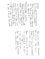 notes-6363-001-2015s-09-supplement