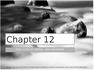 IPPTChap012