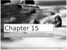 IPPTChap015