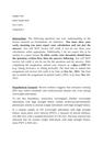 Yoon public health assingment 4