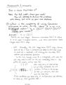 Homework_1_answers
