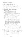 Homework_2_answers