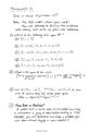 Homework_2