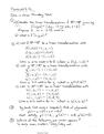 Homework_3