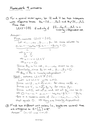 Homework_4_answers-2