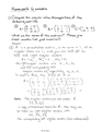Homework_6_answers-2