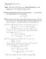 Homework_7_answers-2