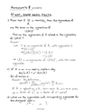 Homework_8_answers-2