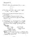 Homework_9