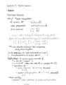 Lecture_4_Vector_spaces