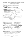 Lecture_26_Positives_semidefinite_matrices_tensor_products_spectral_graph_analysis