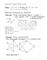 Lecture_27_Spectral_graph_analysis