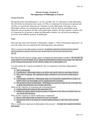 PHIL201_Study_Guide_Lesson_2