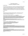 PHIL201_Study_Guide_Lesson_3
