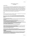 PHIL201_Study_Guide_Lesson_4