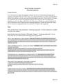 PHIL201_Study_Guide_Lesson_6