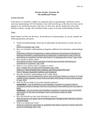 PHIL201_Study_Guide_Lesson_14